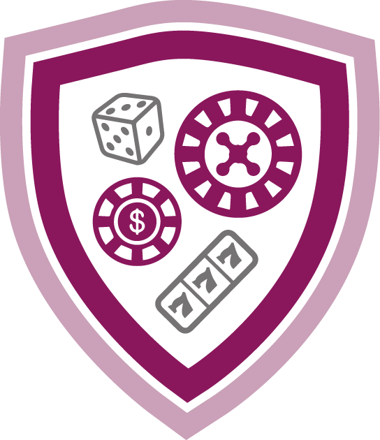Casino Shield
